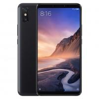 Xiaomi Mi Max 3 4/64Gb черный