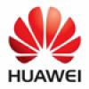 Смартфоны Huawei Honor