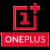 Смартфоны OnePlus