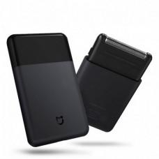Xiaomi Electric Shaver USB