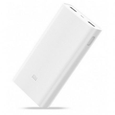 Xiaomi 2c 20000 mAh