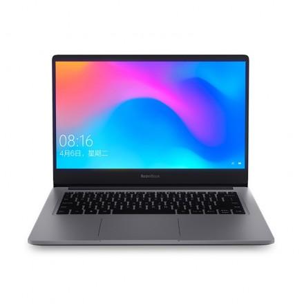 "Xiaomi RedmiBook 14"" Intel Core i3 8145U 4GB/256GB"