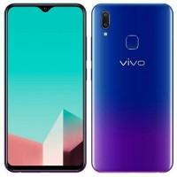 VIVO U1 3/32Gb синий
