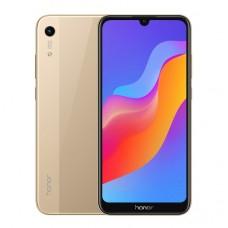 Huawei Honor 8a 3/32Gb золотистый