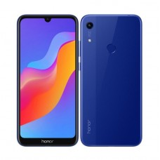 Huawei Honor 8a 3/32Gb синий