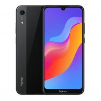Huawei Honor 8a 3/32Gb черный
