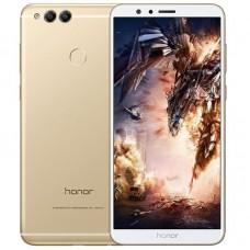 Huawei Honor 7X 4/32Gb золотой