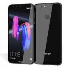 Huawei Honor 9 Lite 3/32Gb черный
