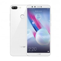 Huawei Honor 9 Lite 3/32Gb белый
