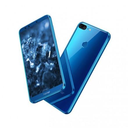 Huawei Honor 9 Lite 3/32Gb синий