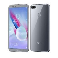 Huawei Honor 9 Lite 3/32Gb серый