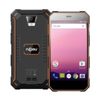 Nomu S10 Pro 3/32Gb IP68