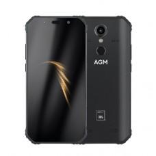 AGM A9 4/32Gb IP68