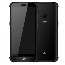 AGM A10 4/64Gb IP68