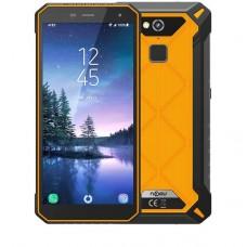 Nomu S50 Pro 4/64Gb IP68