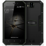 Blackview BV4000 Pro IP68