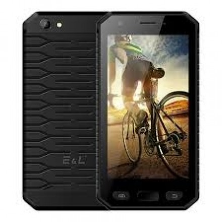 E & L S30 2/16Gb IP68