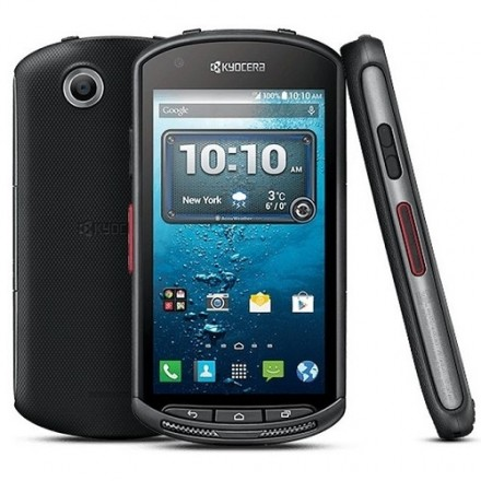 Kyocera DuraForce IP68