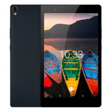 Lenovo TAB3 8 Plus 3/16Gb