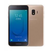 Samsung Galaxy J2 Core 1/8Gb золотой