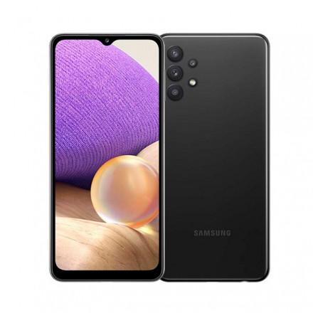 Samsung Galaxy A32 4/64Gb черный