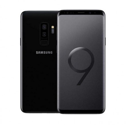 Samsung Galaxy S9 Plus 6/64Gb