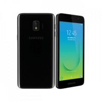 Samsung Galaxy J2 Core 1/8Gb черный