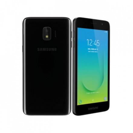 Samsung Galaxy J2 Core 1/8Gb черный