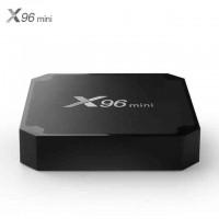 X96 mini 2/16Gb