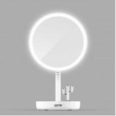 Xiaomi Lofree LED Mirror White
