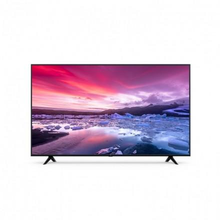 """Xiaomi Mi TV 4x  65"""" 2/16Gb 4K UHD"""