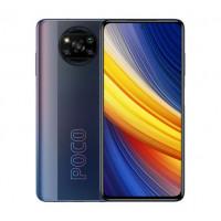 Xiaomi Poco X3 PRO 8/256GB черный