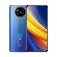 Xiaomi Poco X3 PRO 8/256GB синий