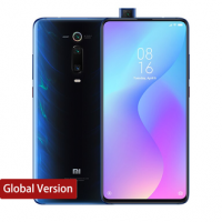 Xiaomi Mi 9T Pro 6/128GB синий
