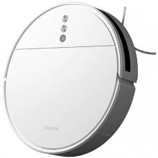 Xiaomi Dreame F9 Robot Vacuum