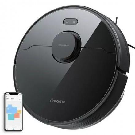 Xiaomi Dreame Bot D9 Max
