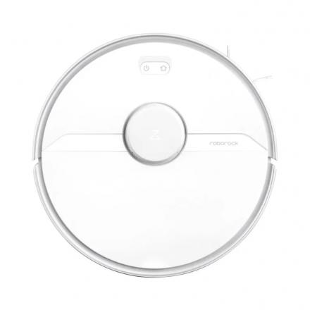 Xiaomi Roborock S6 Pure