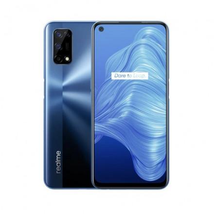 Realme 7 5G 6/128GB синий