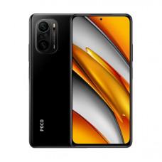 Xiaomi Poco F3 NFC 6/128GB черный