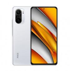Xiaomi Poco F3 NFC 6/128GB белый