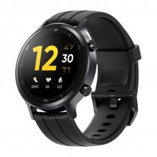 Realme Watch S RMA 207