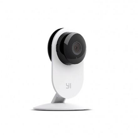 Xiaomi YI 1080p Home Camera (Международная версия)