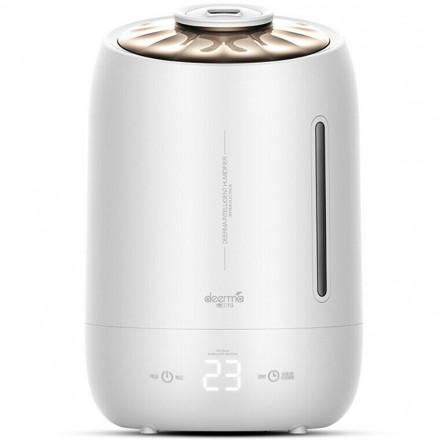 Xiaomi Deerma Water Humidifier DEM-F600