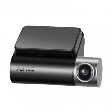 Xiaomi 70mai Dash Cam Pro Plus A500 (Международная версия)