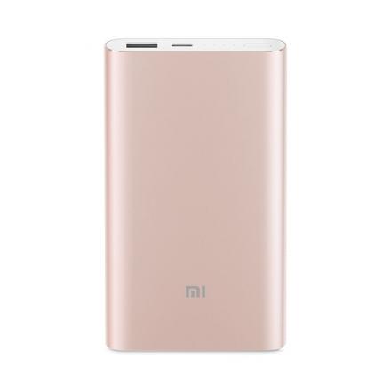Xiaomi Pro 10000 mAh