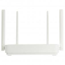 Wi-Fi Mesh роутер Xiaomi Mi Router AX1800