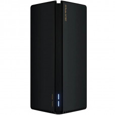 Wi-Fi Mesh роутер Xiaomi Mi AIoT Router AX1800