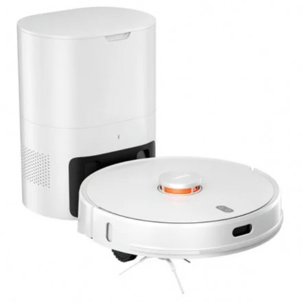Xiaomi Lydsto R1 Robot Vacuum Cleaner