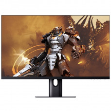 Xiaomi Mi Gaming Display 27""