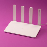 Wi-Fi Mesh роутер HONOR Router 3 (XD20)